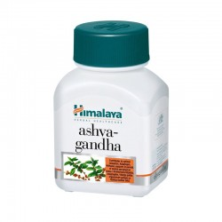 Ashvagandha Tablets