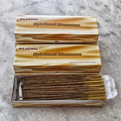 Chandan Supreme Masala Incense (100 grams)