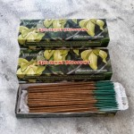 Nagchampa Masala Incense (100 grams)
